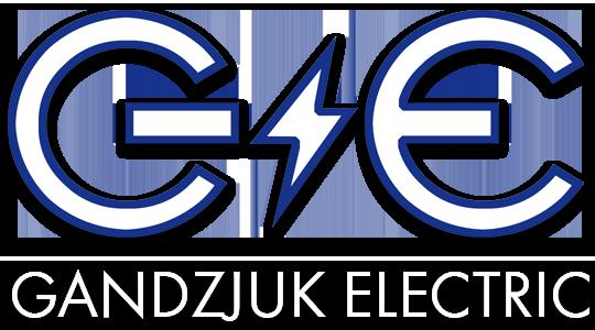 Gandzjuk Electric